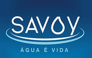 Água Savoy